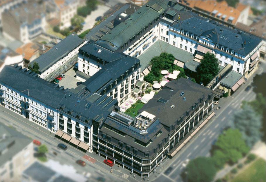 Europäischer-Hof-in-Heidelberg