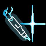 Icon Picolaser