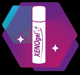 Icon XENOgel