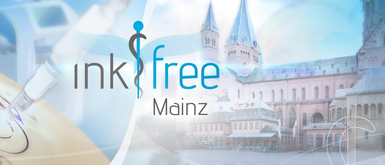 Hintergrund Mainz